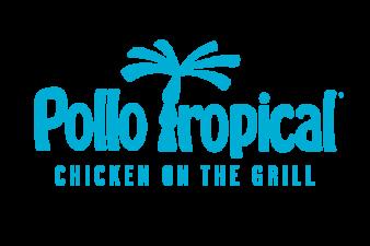 Pollo Tropical hours