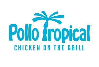 Pollo Tropical, 1780 Sheridan St
