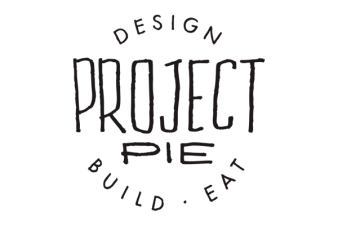 Project Pie hours