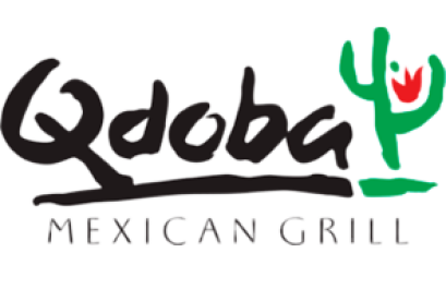 Qdoba adresses in Greeley' CO