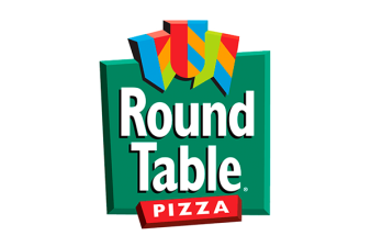 Round Table Pizza hours