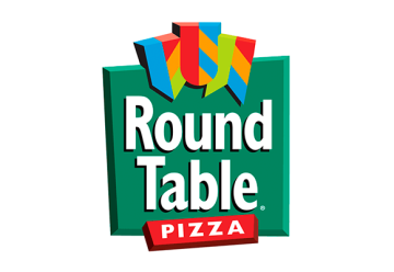 Round Table Grass Valley Ca.Round Table Pizza Hours 686 Sutton Way Grass Valley Ca 95945 Map