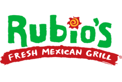 Rubio's adresses in Gilbert' AZ
