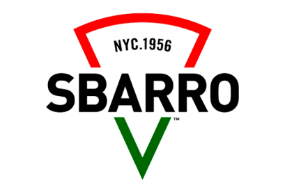 Sbarro hours in Idaho