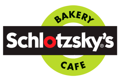 Schlotzsky's adresses in Willoughby' OH