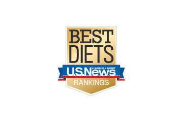 5 Problems with US News & World Report's Diet Rankings