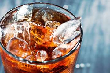 Is Diet Soda Harmful to Your Health?