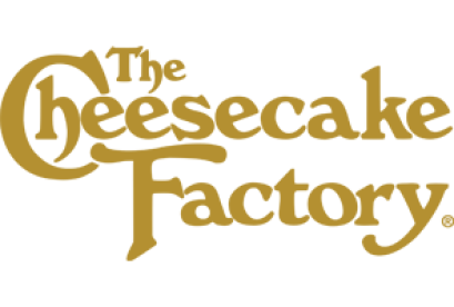 The Cheesecake Factory adresses in Boulevard' CA