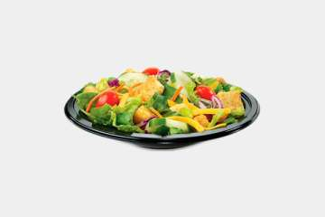 Culver's Garden Fresco Salad