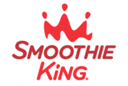 Smoothie King, 2311 Jackson Ave W, Ste 307