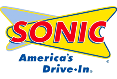 Sonic adresses in Tinton Falls' NJ
