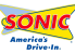 Sonic - 10455 Blue Ridge Blvd