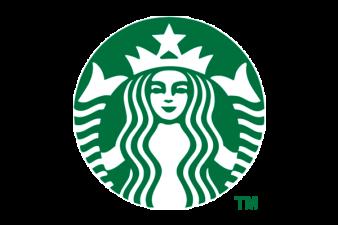 Starbucks hours