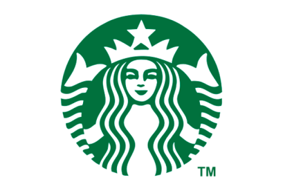 Starbucks, 17045 N 7th St