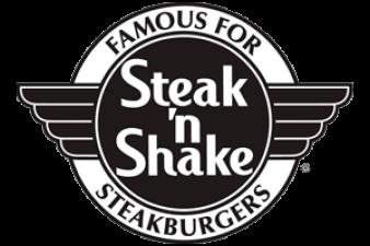 Steak 'n Shake hours