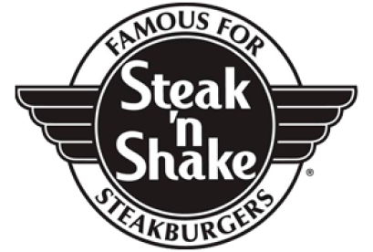 Steak 'n Shake, 500 E Emory Rd