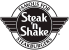 Steak 'n Shake - 5118 Hixson Pike