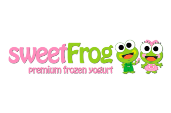 Sweet Frog hours