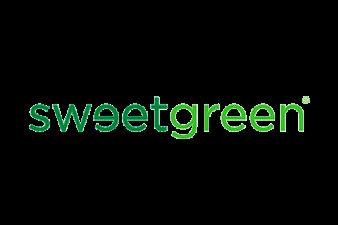 Sweetgreen hours