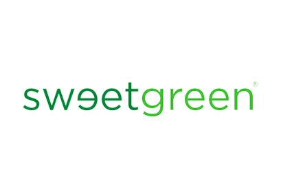 Sweetgreen hours