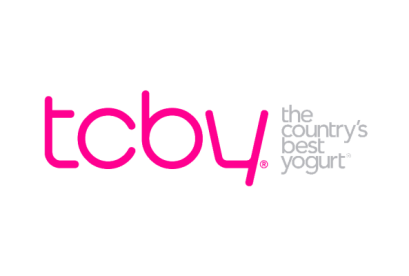 TCBY adresses in New Paltz' NY