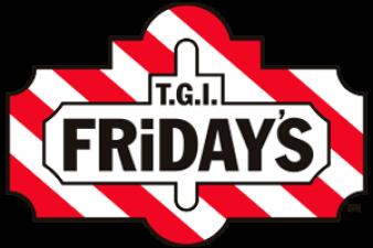 T.G.I. Friday's hours