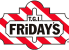 T.G.I. Friday's - 980 N 54th St