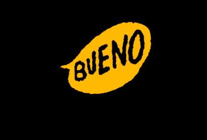 Taco Bueno hours
