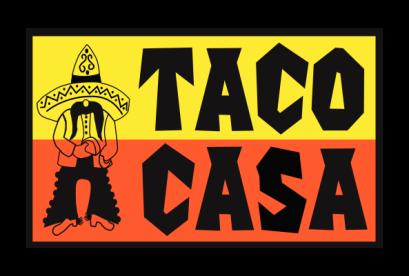 Taco Casa hours