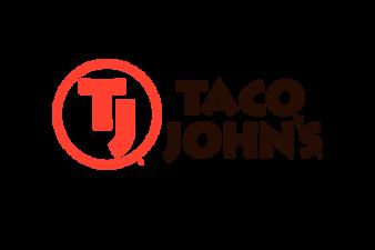 Taco John's hours