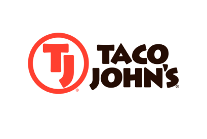 Taco John's, 2400 Crooks Ave