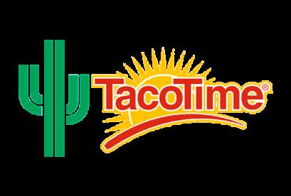 Taco Time hours