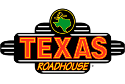 Texas Roadhouse, 1000 Bent Tree Ln