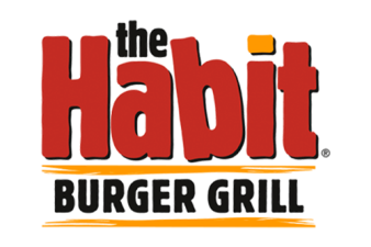 The Habit Burger Grill hours