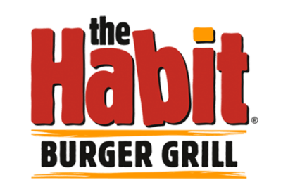The Habit Burger Grill, 470 N Lone Hill Ave, Ste E