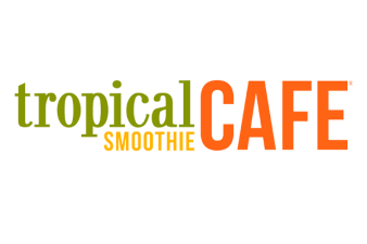Tropical Smoothie hours