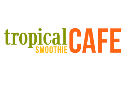 Tropical Smoothie, 4307 Legendary Dr