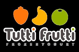 Tutti Frutti hours