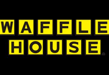 Waffle house houston tx
