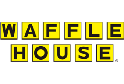 Waffle House, 105 S Martin Luther King Ave