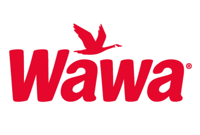 Wawa hours in Florida