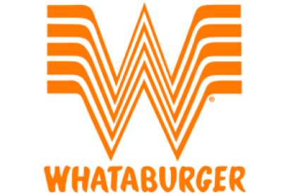 Whataburger, 1256 Old Charlotte Rd