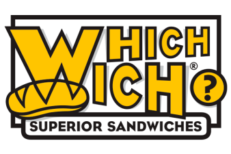 Which Wich hours