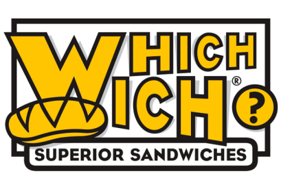Which Wich, 2600 E Stone Dr