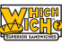Which Wich - 181 Brookton Cir, Ste 2
