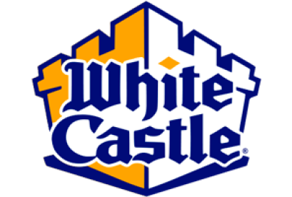 White Castle adresses in New Castle' IN