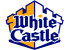 White Castle - 8290 Windfall Ln