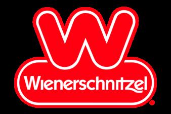 Wienerschnitzel hours