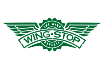 Wingstop hours