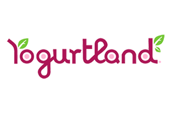 Yogurtland hours